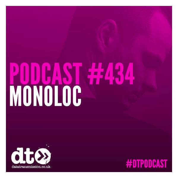 podcast434