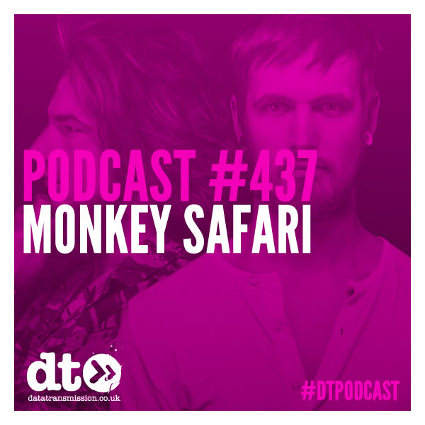 podcast437