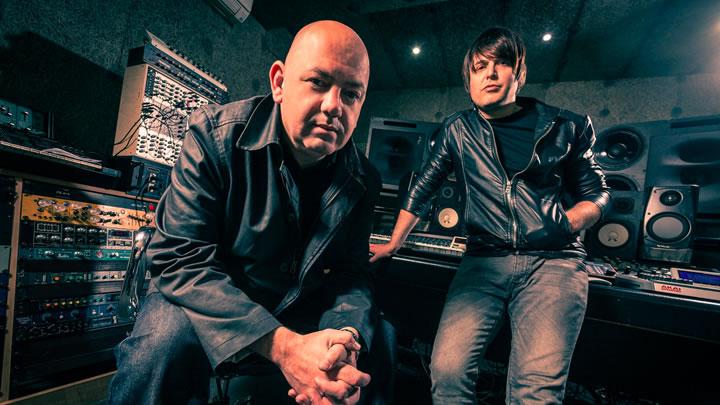 Rhythm Masters* Rhythm Master - Ibiza In Ibiza