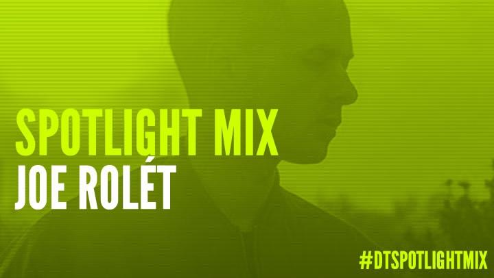 spotlightjoerolet2