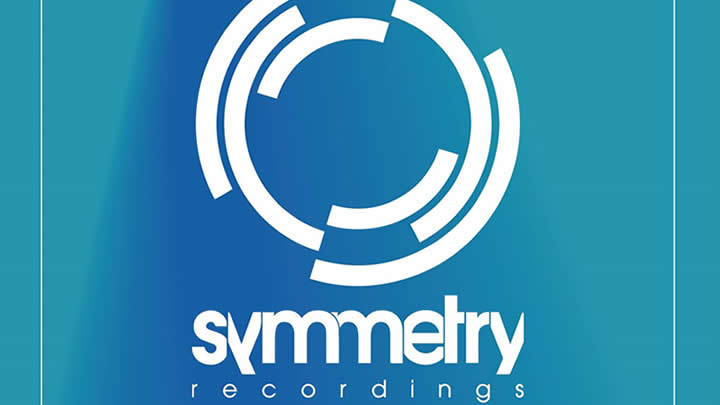 symmetryrecordings
