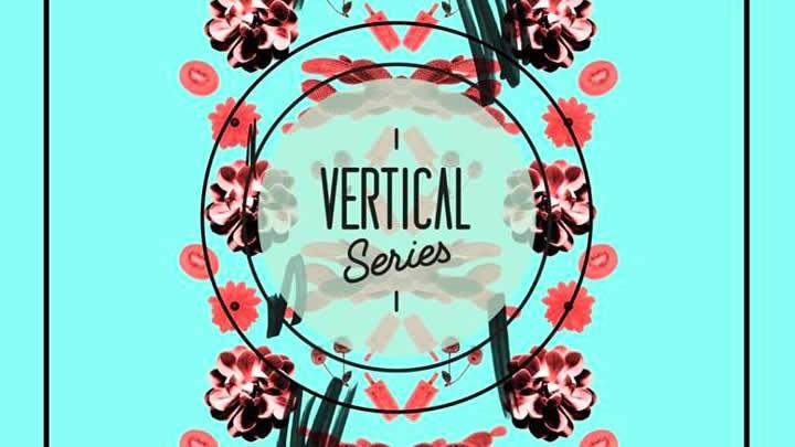 verticalseries