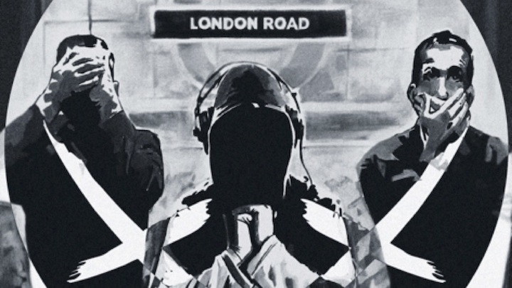 London Road cover art  copy