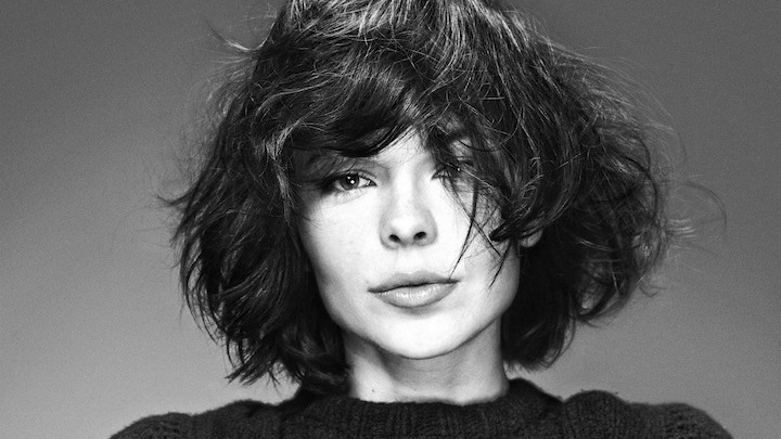 Nina_Kraviz_Interview_1-copy-2