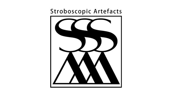 StroboscopicArtefactsLogo