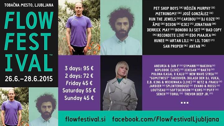 flowfestival