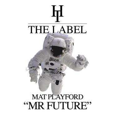 matplayford-3