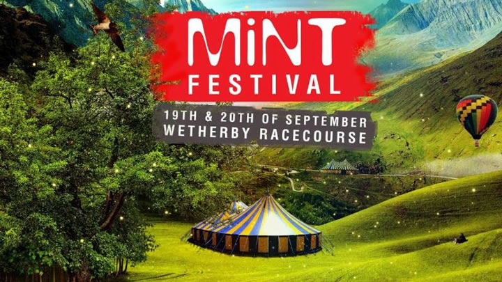 mint-festival