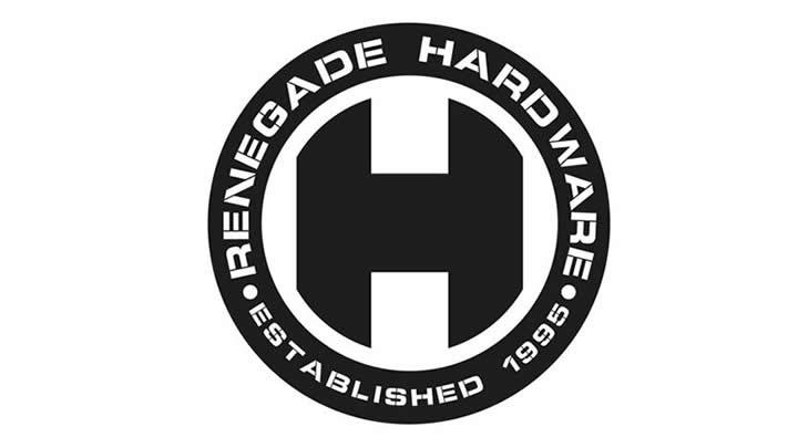 renegadehardware-1