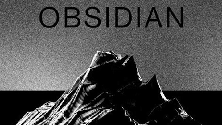 obsidian-benjamin-damage