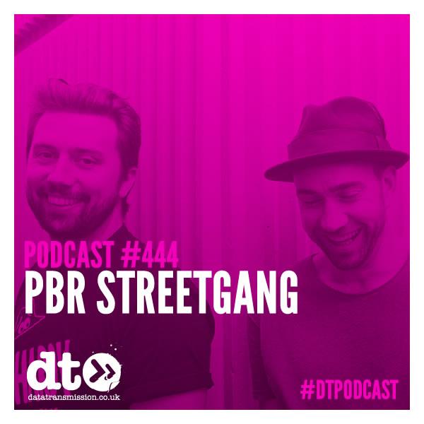 podcast444