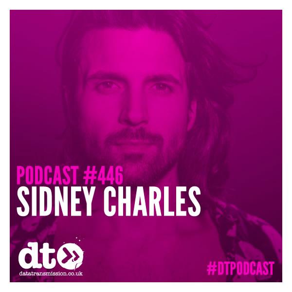 podcast446