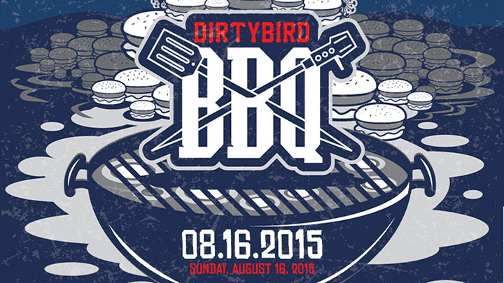 Dirtybird BBQ Brooklyn