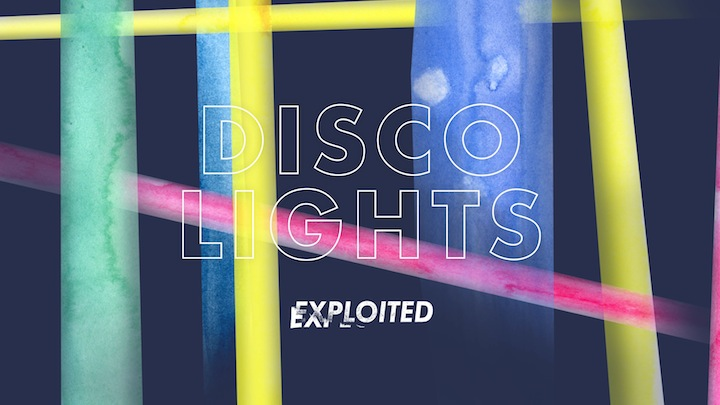 EXPDIGITAL104_MICKEY_DISCO_LIGHTS