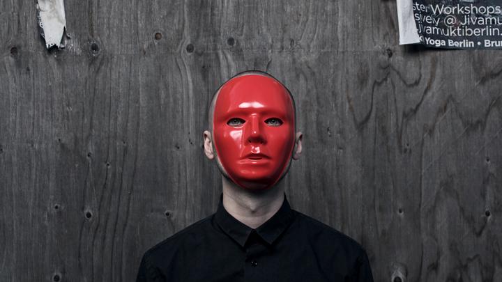 Redshape_Bloodworth