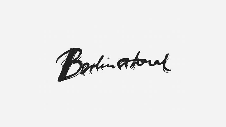 berlin-atonal-record-label
