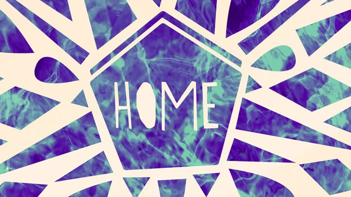 home2