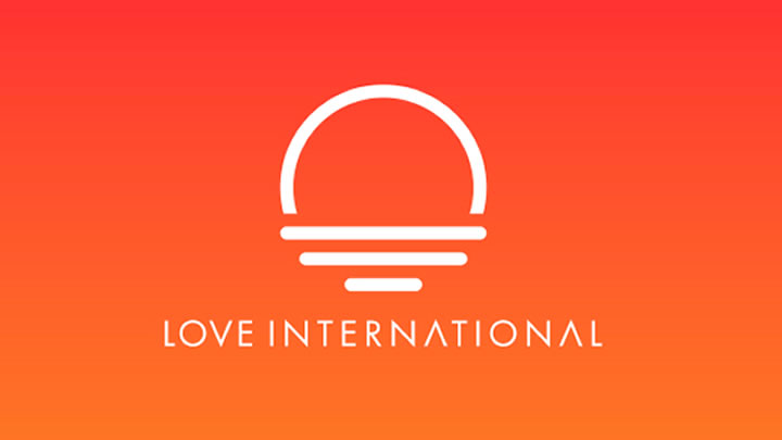 loveinternational