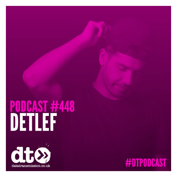 podcast4487
