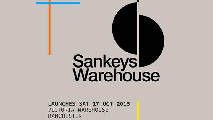 sankeyswarehouse