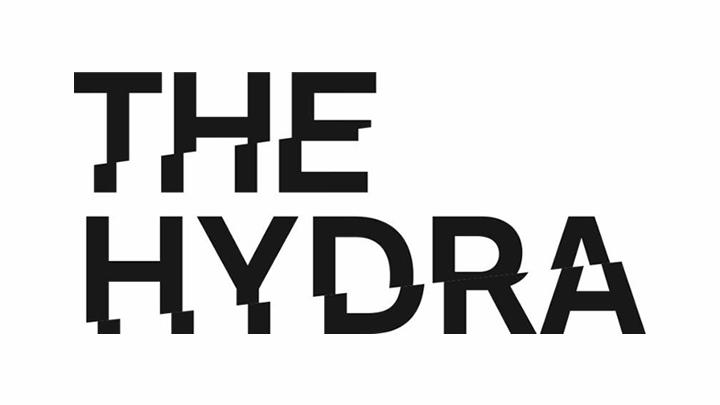 thehydra
