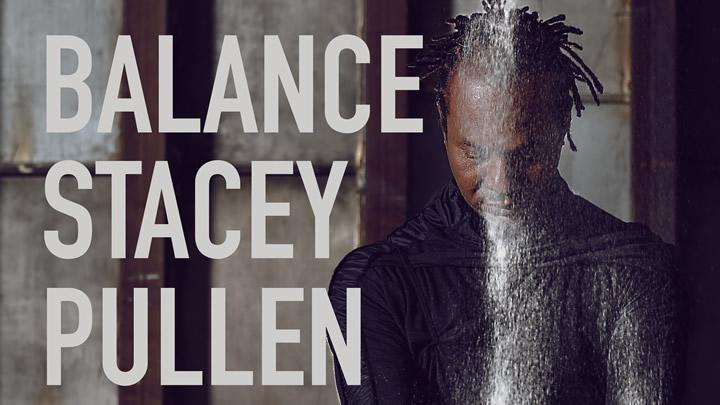 balance-staceypullen