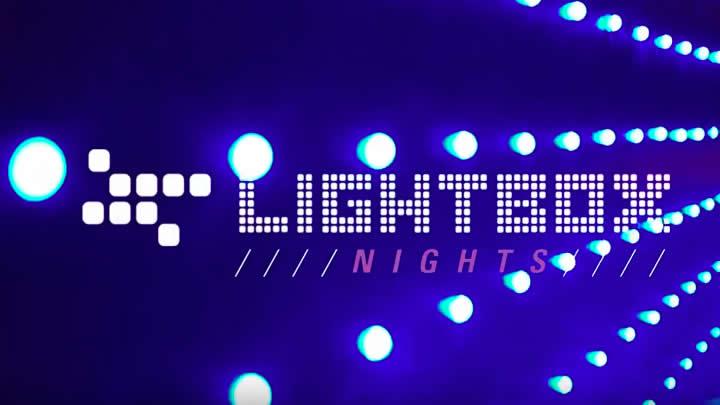 lightboxnights