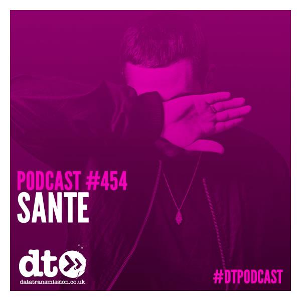podcast454