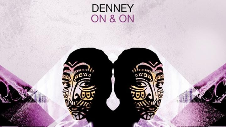 Denney_