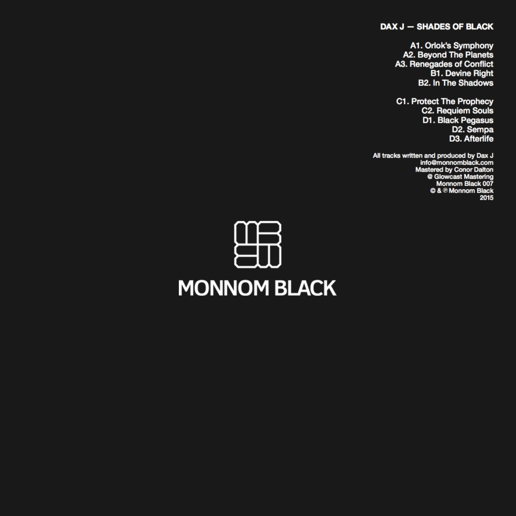 MONNOM007-Artwork-b