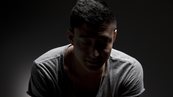 Shigeto by Jon Decola 2