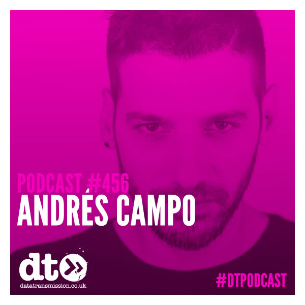 podcast456