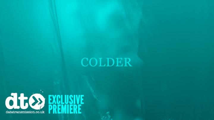 prem_colder
