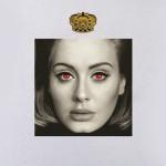 DJDS Adele