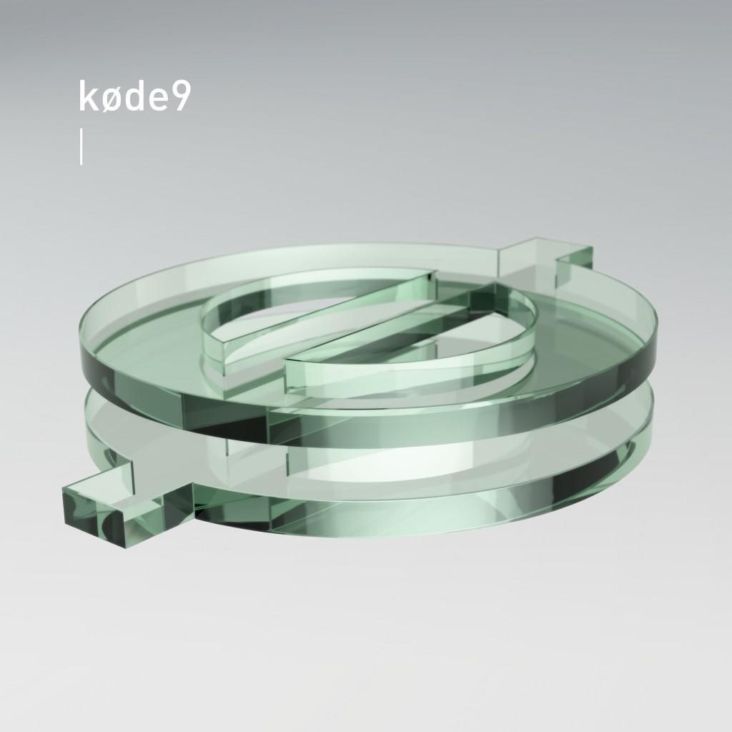 Kode9-Nothing-Hyperdub
