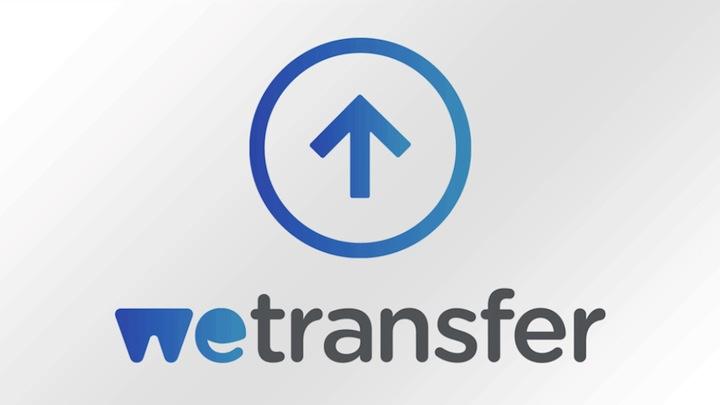 WeTransfer1