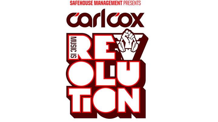 carlcox2016