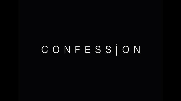cohession