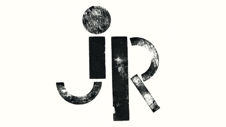 jadac recordings