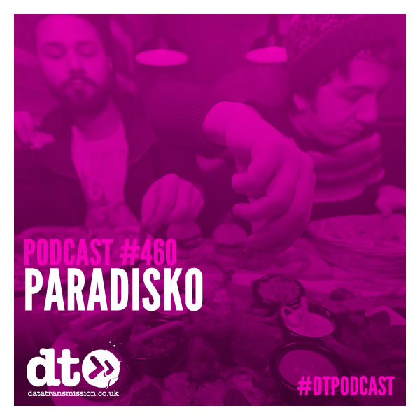 podcast460