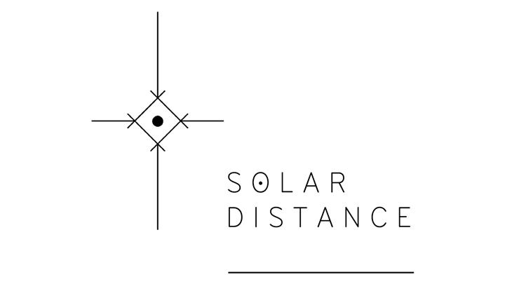 solar distance