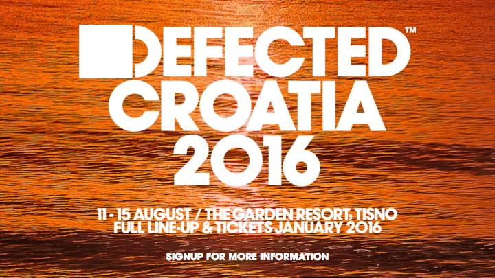 defectedcroatia