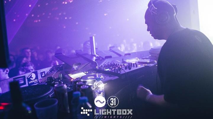 futurelightbox1