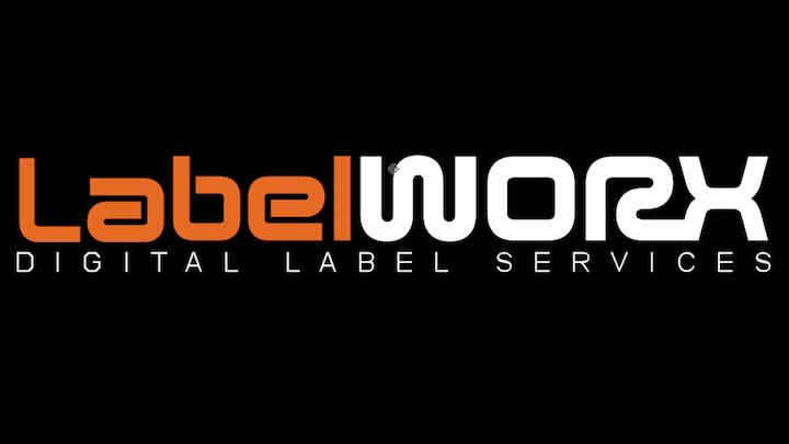 labelworx