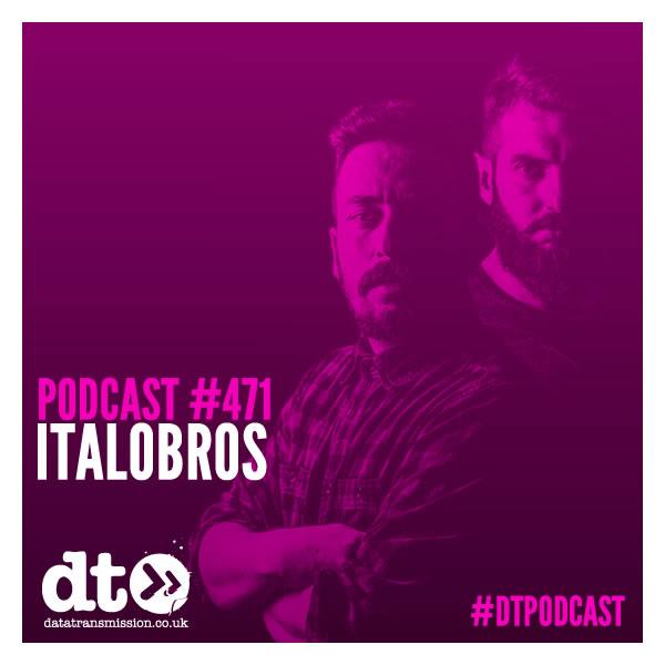 podcast471