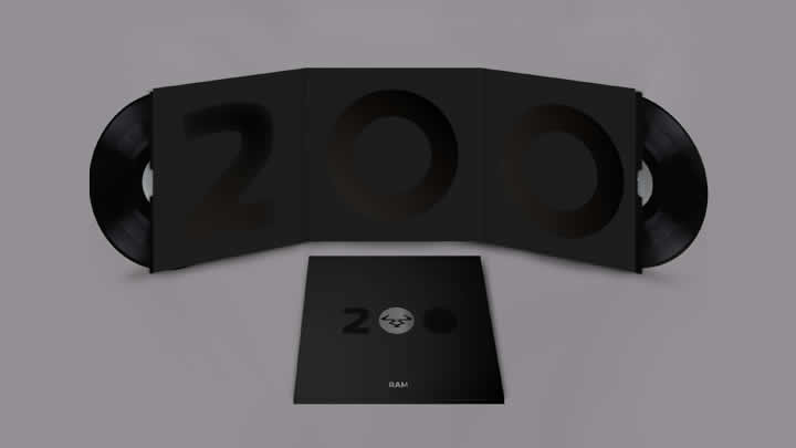 ram200