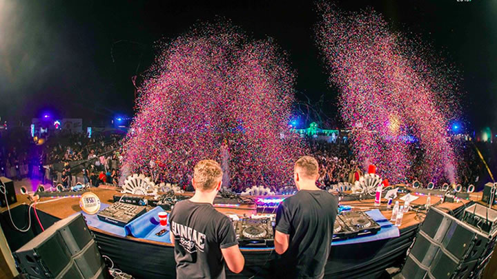 alive festival 2015