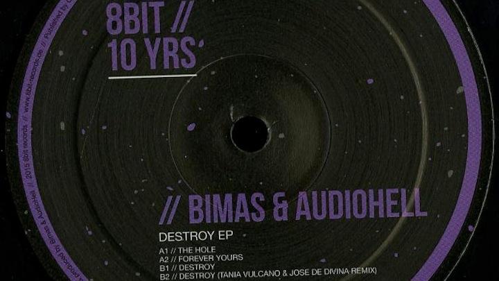 8bit101