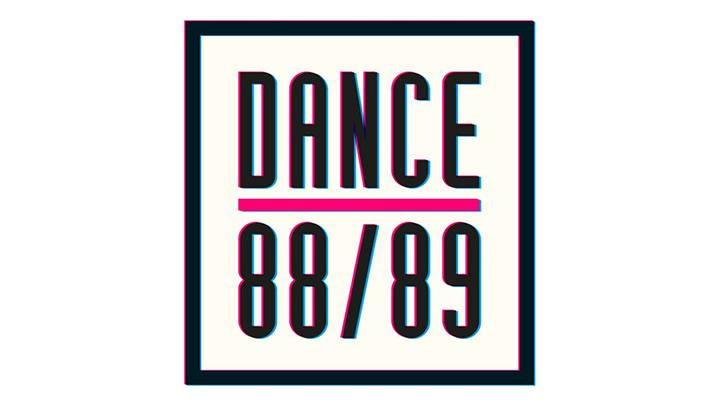 dance88:89