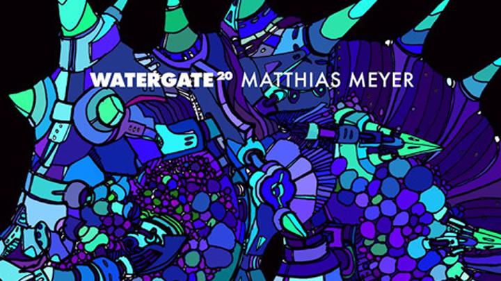 matthias-meyer-watergate-20